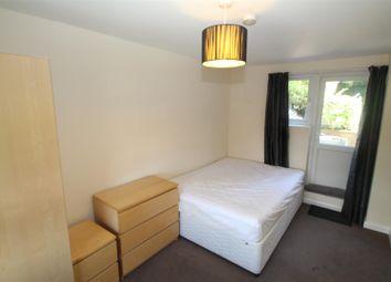 Thumbnail Room to rent in Maynard Road, Hemel Hempstead
