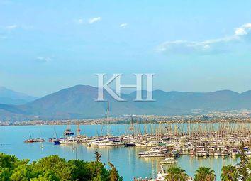 Thumbnail 4 bed duplex for sale in Karagözler, Fethiye, Muğla, Aydın, Aegean, Turkey