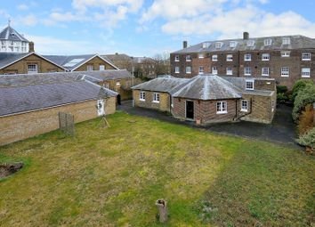 Thumbnail 3 bed detached bungalow for sale in Halliday Drive, Walmer, Deal