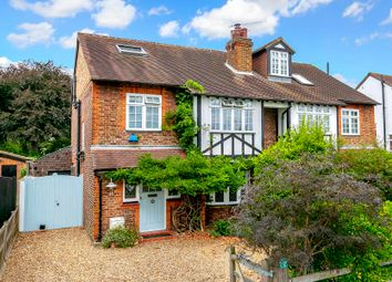 4 bed semi-detached house for sale in Gloucester Road, Hampton TW12