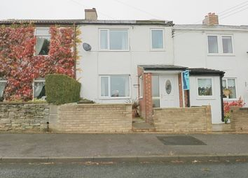 Thumbnail 3 bed terraced house for sale in Wilks Hill, Quebec, Durham