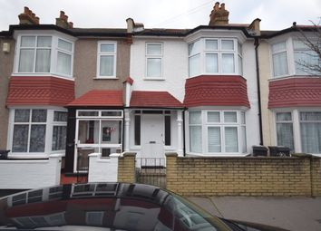 Thumbnail 4 bed terraced house for sale in Stratford Rd, Thornton Heath