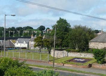 Thumbnail Detached house for sale in Osborne Road, Tweedmouth, Berwick Upon Tweed, Northumberland