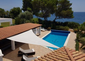 Thumbnail 3 bed finca for sale in Santa Eulària Des Riu, Balearic Islands, Spain