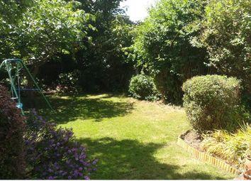 4 bed end terrace house for sale in Ellerton Road, London SW18