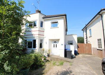 Thumbnail 4 bed property to rent in Mersham Gardens, Goring-By-Sea