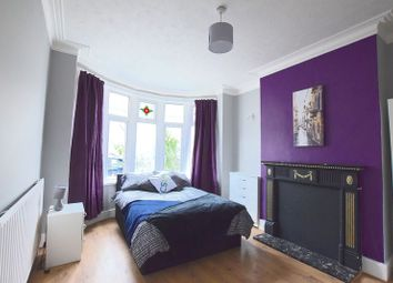 Thumbnail Room to rent in Beedell Avenue, Westcliff-On-Sea