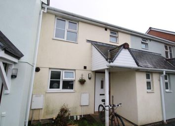 3 bed property to rent in Bowdens Park, Ivybridge PL21