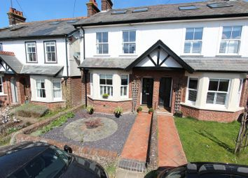 Aylesbury Road, Tring HP23. 4 bed property for sale