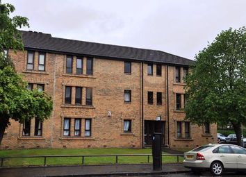 2 bed flat to rent in North Woodside Road, North Kelvinside, Glasgow G20