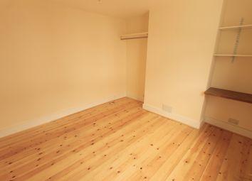 Thumbnail Room to rent in Southampton, Brighton
