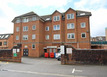 Thumbnail 1 bed property for sale in Station Road, New Milton