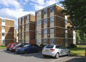 Thumbnail 2 bedroom flat to rent in 41 Forest Court, Mount Nod/Eastern Green, Coventry, 7 Ll