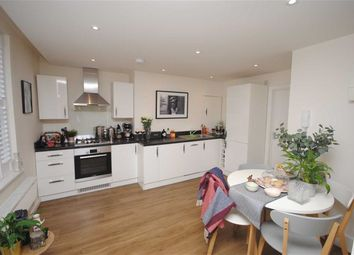 Thumbnail 1 bed flat for sale in Market Square, Leighton Buzzard