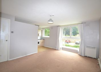 Thumbnail 1 bed flat for sale in Rusholme Grove, Crystal Palace