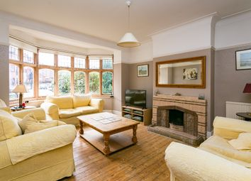 Thumbnail 5 bedroom property to rent in Woodbourne Avenue, London