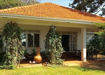 Thumbnail 4 bed property for sale in Rs10236, Lubowa