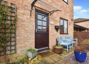 1 bed flat for sale in Sutcliffe Court, Byland Road, Whitby YO21