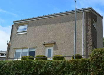 Thumbnail 3 bed end terrace house for sale in 18, Bryce Avenue, Rothesay, Isle Of Bute