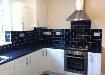 Thumbnail 3 bedroom semi-detached house to rent in Bonscale Crescent, Middleton, Manchester