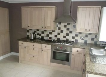 Thumbnail 3 bed property to rent in Bexwell Close, Clifton, Nottingham