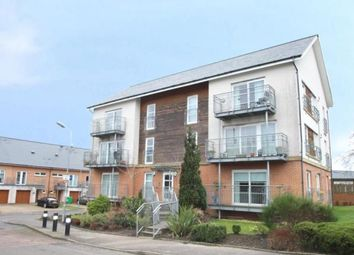 2 bed flat for sale in Blackbraes Avenue, Calderwood, East Kilbride, South Lanarkshire G74