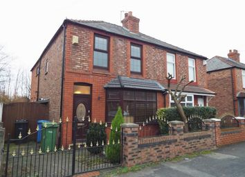 Thumbnail 3 bed semi-detached house to rent in Davenham Avenue, Padgate