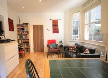 Thumbnail 2 bed flat to rent in College Place, Camden Town