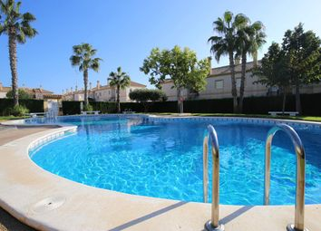 Thumbnail 3 bed country house for sale in Avenida De La Mancha 03183, Torrevieja, Alicante