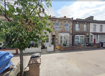 Crownfield Road, London E15. 3 bed terraced house