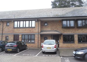 Thumbnail Office to let in High Street, Bordon