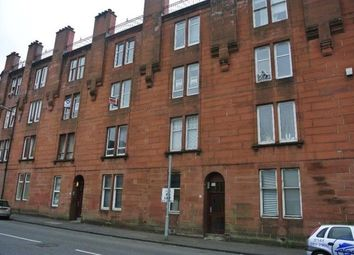 2 bed flat to rent in Fulton Street, Anniesland, Glasgow G13