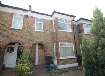 2 bed maisonette for sale in Brampton Road, Surrey CR0