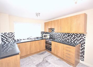 Thumbnail 3 bed terraced house to rent in Merryhill Drive, Hockley, Birmingham