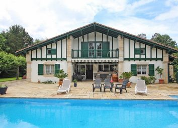 Thumbnail 5 bed villa for sale in Sare, Sare, France