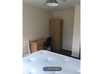 Thumbnail Room to rent in Dudley Close, Chafford Hundred, Grays