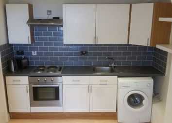 Thumbnail 3 bed maisonette to rent in Balham High Road, London