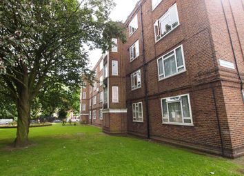 Thumbnail 2 bedroom flat to rent in Whiston Road, London