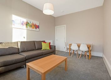Thumbnail 2 bedroom flat to rent in Alexandra Parade, Dennistoun, Glasgow