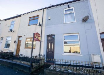Thumbnail Terraced house for sale in Hulton Lane, Bolton
