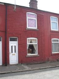Thumbnail 2 bed terraced house to rent in Queen Street, Thurnscoe, Rotherham