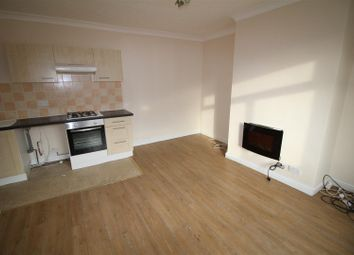 Thumbnail 1 bed terraced house to rent in Fagley Road, Bradford