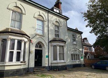 1 bed flat for sale in Handsworth Wood Road, Handsworth Wood, Birmingham, West Midlands B20
