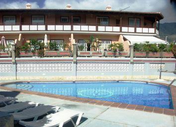 Thumbnail 4 bed villa for sale in Villas La Capitana, Adeje, Tenerife, Spain