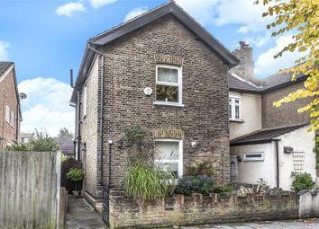 Thumbnail 2 bed property for sale in Brook Lane, Bromley