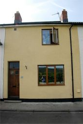 Thumbnail 3 bedroom terraced house for sale in Battersby Junction, Battersby, Middlesbrough, North Yorkshire