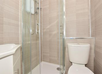 Thumbnail 1 bedroom flat for sale in Marine Parade, Sheerness, Kent