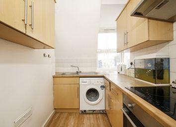 2 bed property for sale in Sandhurst Road, Catford SE6