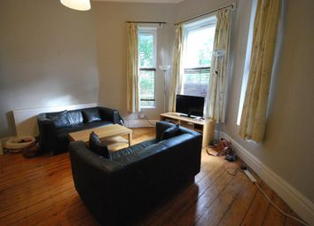 2 bed flat to rent in 21 Ladybarn Road, Fallowfield, Manchester M14