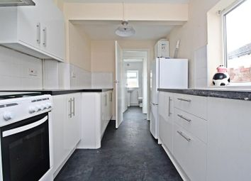 Thumbnail 3 bedroom terraced house to rent in Maitland Street, Heath, Cardiff
